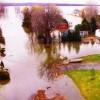 Crue des eaux historique : Rigaud fait état de la situation