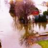Inondations – L'état d'urgence levé à Rigaud