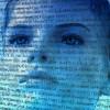 Échanges et discussions sur les agressions à caractère sexuel