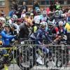 Nombreux cyclistes attendus à Beauharnois et Sainte-Martine