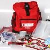 Sécurité – L'importance d'être préparé aux situations d'urgence