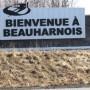 États financiers de la Ville de Beauharnois – 14, 7 M$ en surplus