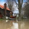 Pluie attendue – Rigaud invite ses citoyens à demeurer en alerte