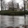 Inondations  – La MRC crée un comité de coordination