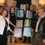 L'action bénévole, une grande force à Saint-Urbain-Premier