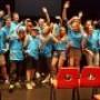 Secondaire en spectacle – Plusieurs jeunes d'ici au Rendez-vous panquébécois