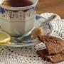 Thé avec maman : une activité originale pour la fête des Mères