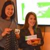 Virage vert pour le bureau local de la députée Anne Quach