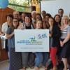 CJE Beauharnois-Salaberry : 15 ans de soutien aux jeunes