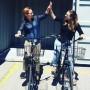 Vélo-Cité : un projet de transport actif à Vaudreuil-Dorion