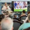 Châteauguay lance sa Politique de développement social