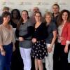 Ateliers de travail collaboratif du CLD : les premiers finissants