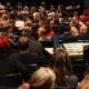 250 participants au 5e Colloque en santé mentale au Collège