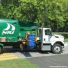 Fête nationale, fête du Canada et collecte des matières recyclables
