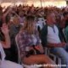 Fête du Thuya 2017 : spectacles et plaisir en vue