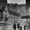 Mémoires de ces villes : l'expo de Sue Vo-ho à Châteauguay