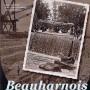 Beauharnois au fil de l'eau… et au fil du temps