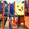 Un nouveau parc-école à Vaudreuil-Dorion