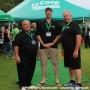 La Coop AgriEst fusionne avec la Coop Unifrontières