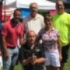 29 000 $ pour la journée RAM-Mouse-SONS à Ormstown