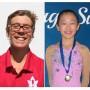 Remise de bourses à l'élite sportive – 2 jeunes honorés