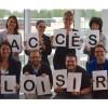 Une bonne rentrée avec Accès-Loisirs Vaudreuil-Soulanges