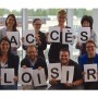Accès-Loisirs Hiver 2018 : des dizaines de places gratuites