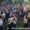 15e Triathlon Valleyfield – Plus de 1 300 participants attendus