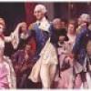 Bal historique comme au temps de la Nouvelle-France