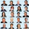 Salaberry-de-Valleyfield accueillera 45 maires de tout le Québec