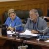 Projet de Loi 85 : Beauharnois fait part de ses attentes