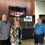 Nouvelles capsules vidéos sur les services offerts aux aînés