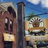 Taverne de la ferme: country pub nouveau genre à Ormstown