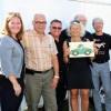 Le Rallye Coton-46 2017 sera au profit de la Maison des Jeunes