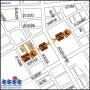 Info-travaux : la rue Académie désormais accessible