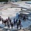 500 000 $ du fédéral pour le complexe aquatique à Beauharnois