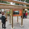 Culture : 3e édition de l'exposition Châteauguay… toute une histoire!