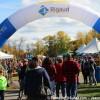 20e Festival des couleurs de Rigaud les 7, 8 et 9 octobre