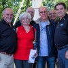 Vaudreuil-Dorion, Ville fleurie : Dévoilement des gagnants