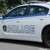 Service de police de Châteauguay : nouvelle entente sur le partage des coûts