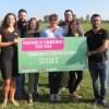 CSX et le Groupe Antidote s'unissent pour soutenir la santé