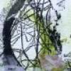 Des oeuvres de l'artiste Carmen Dubuc à la Galerie La Seigneurie