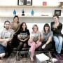 L'agence Zel gagne le concours Employeur en or 2017