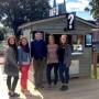 Tourisme : un 2e bon bilan dans Beauharnois-Salaberry