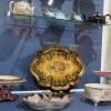 L'art de la table : visite commentée et dégustations au musée