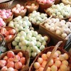 Serenplicity, savonnerie artisanale et boutique de cadeaux