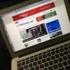 INFOSuroit.com : le cap des 10 000 articles publiés franchi