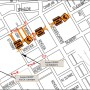 Travaux : fermeture intersection St-Thomas et St-Jean-Baptiste