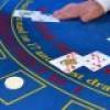 Soirée clandestine Casino et Gin au profit du MUSO