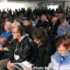Grande participation à une soirée électorale à Beauharnois